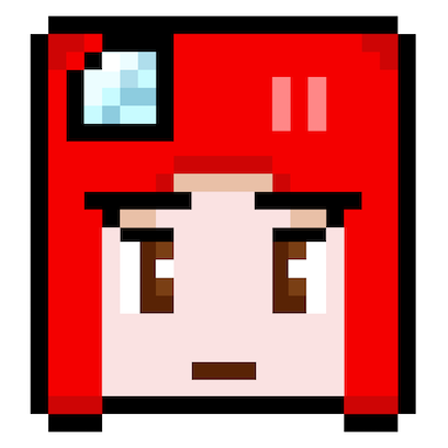 Cops N Robbers (FPS): 3D Pixel messages sticker-2