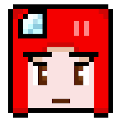 Cops N Robbers (FPS): 3D Pixel messages sticker-0