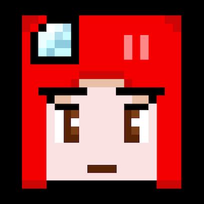 Cops N Robbers (FPS): 3D Pixel messages sticker-3