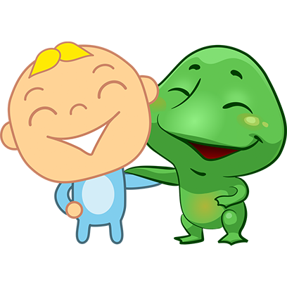 Camfrog - Live Streaming Video messages sticker-2