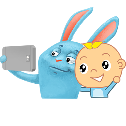 Camfrog - Live Streaming Video messages sticker-9