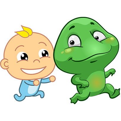 Camfrog - Live Streaming Video messages sticker-3
