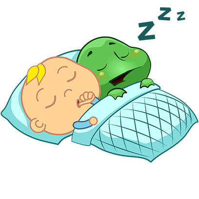 Camfrog - Live Streaming Video messages sticker-10