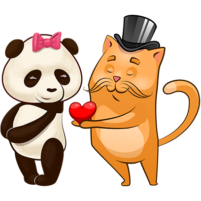 Camfrog: Chat with Strangers messages sticker-6