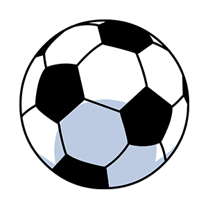 Flick Kick Football Legends messages sticker-1