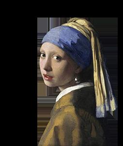 Artsy: Buy & Sell Original Art messages sticker-2