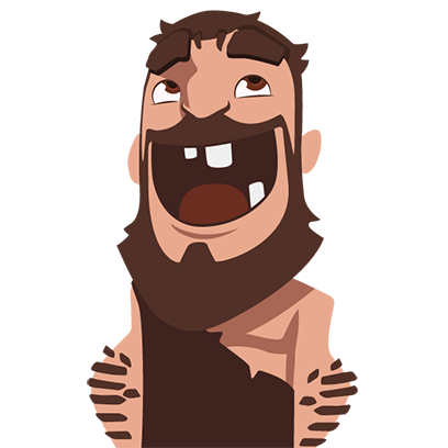 Forge of Empires messages sticker-8