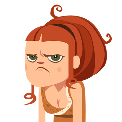 Forge of Empires messages sticker-10