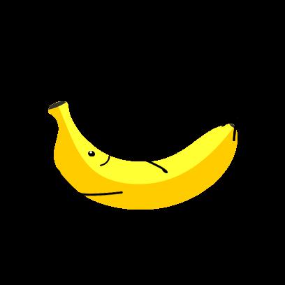 REWE Lebensmittel – Supermarkt & Lieferservice messages sticker-0
