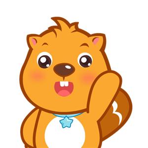 贝瓦儿歌-少儿绘本儿童故事大全 messages sticker-5
