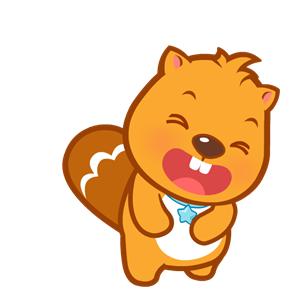 贝瓦儿歌-少儿绘本儿童故事大全 messages sticker-2