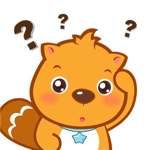 贝瓦儿歌-少儿绘本儿童故事大全 messages sticker-4