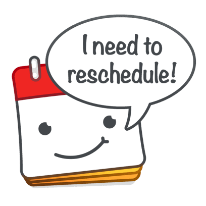 Fantastical - Calendar & Tasks messages sticker-3