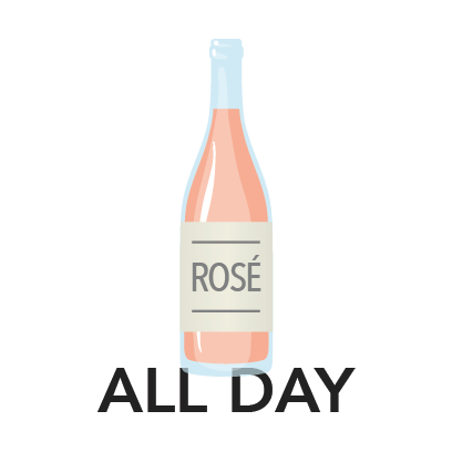 Minibar Delivery: Get Alcohol messages sticker-10