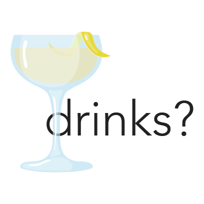 Minibar Delivery: Get Alcohol messages sticker-3
