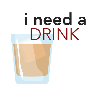Minibar Delivery: Get Alcohol messages sticker-4