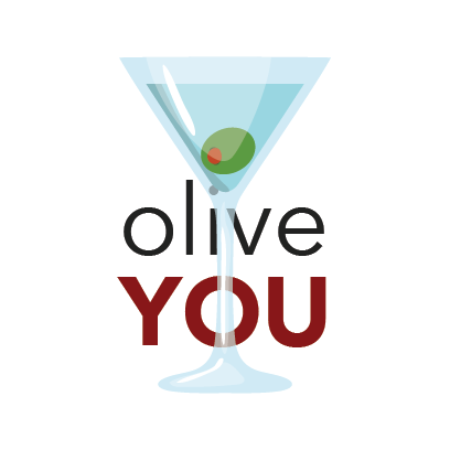 Minibar Delivery: Get Alcohol messages sticker-8