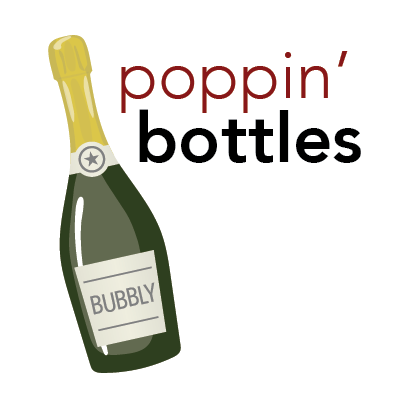 Minibar Delivery: Get Alcohol messages sticker-11