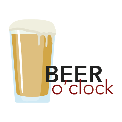 Minibar Delivery: Get Alcohol messages sticker-5