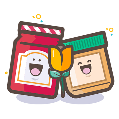 Flipp - Weekly Shopping messages sticker-1