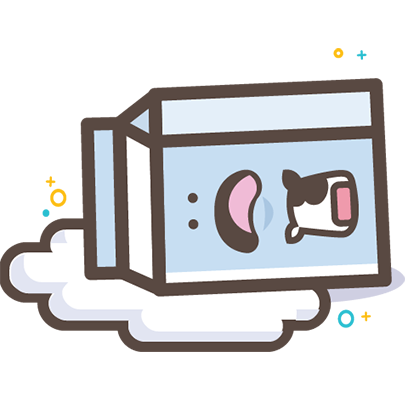 Flipp - Weekly Shopping messages sticker-5