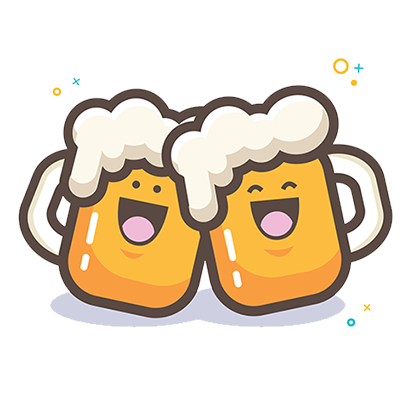 Flipp - Weekly Shopping messages sticker-6