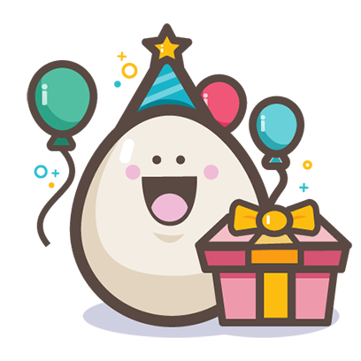Flipp - Weekly Shopping messages sticker-2