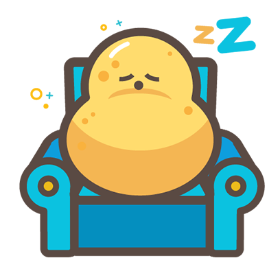 Flipp - Weekly Shopping messages sticker-9