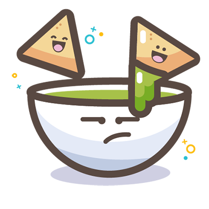 Flipp - Weekly Shopping messages sticker-11