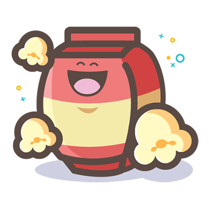 Flipp - Weekly Shopping messages sticker-7