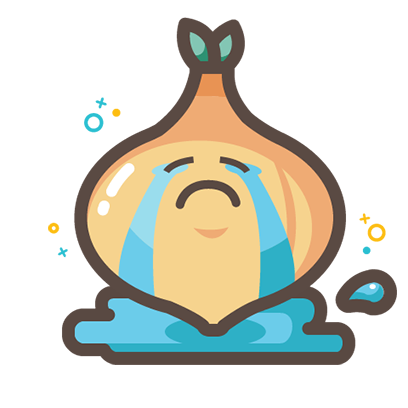Flipp - Weekly Shopping messages sticker-8
