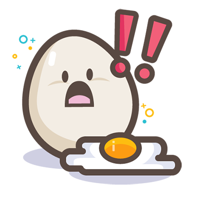 Flipp - Weekly Shopping messages sticker-3