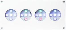 myAI® messages sticker-8