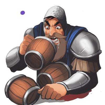 Imperia Online - Strategy MMO messages sticker-10