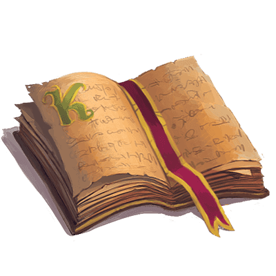 Imperia Online - Strategy MMO messages sticker-6