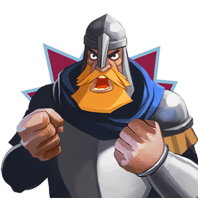 Imperia Online - Strategy MMO messages sticker-1