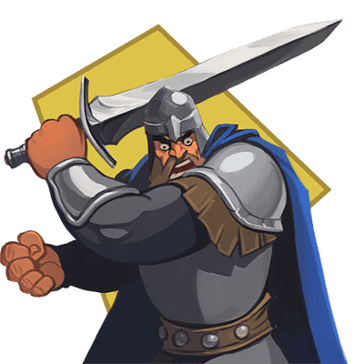 Imperia Online - Strategy MMO messages sticker-9