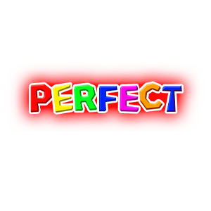Love Star-Pop Bubble Shooter messages sticker-4