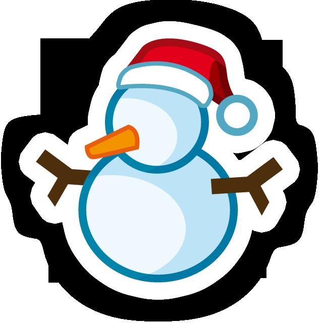 Advent Calendar Free messages sticker-2
