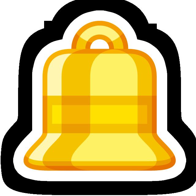 Advent Calendar Free messages sticker-10