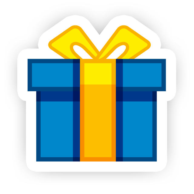 Santa Claus Advent Calendar messages sticker-5