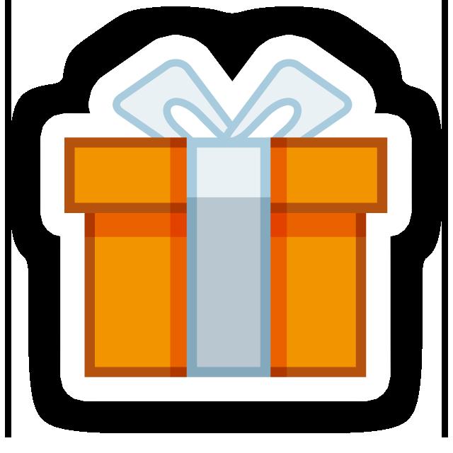 Santa Claus Advent Calendar messages sticker-3