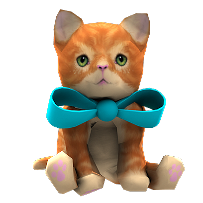 Avakin Life – 3D Virtual World messages sticker-2
