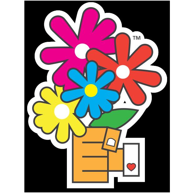 Sickweather messages sticker-2