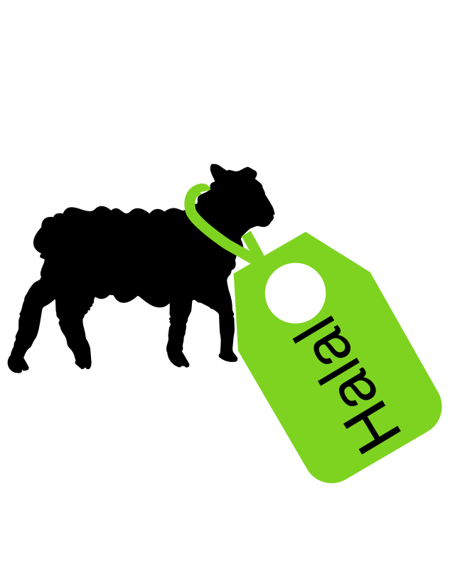 Athan Pro: Azan, Qibla, Hadith messages sticker-9