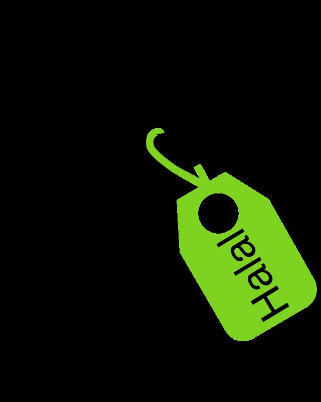 Athan Pro: Azan, Qibla, Hadith messages sticker-10