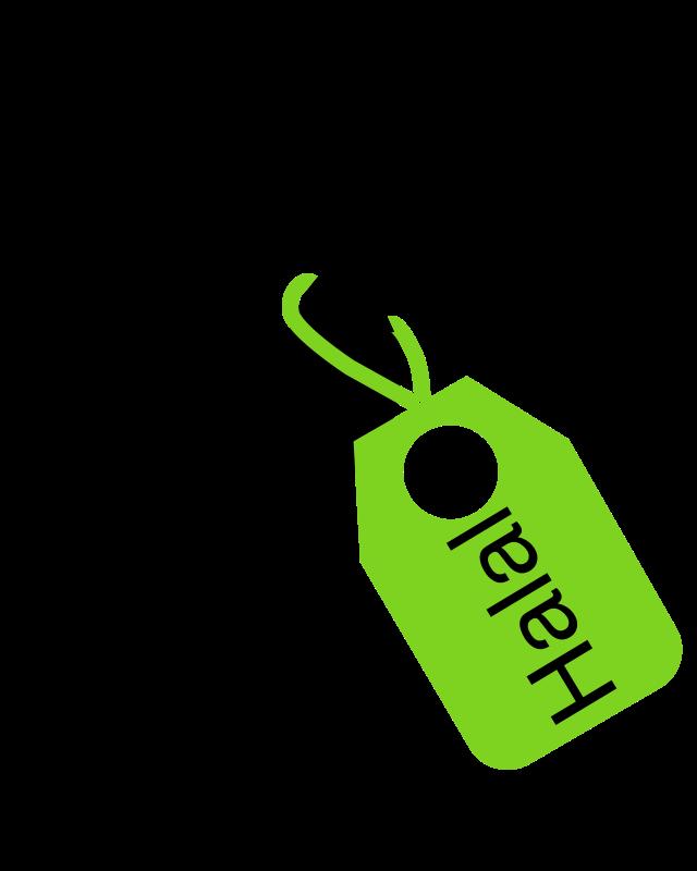 Athan Pro: Azan, Qibla, Hadith messages sticker-8