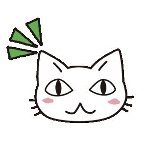 Data Usage Cat messages sticker-2