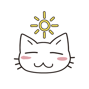 Data Usage Cat messages sticker-3