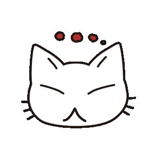 Data Usage Cat messages sticker-0